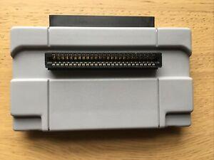 Nintendo 64 N64 Adapter Converter NTSC to PAL