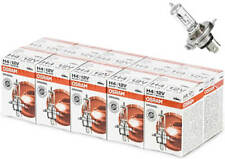 Osram Original Line 12V H4 64193 headlight bulbs 10 pc.