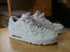 Trainers Size 8 Air Max
