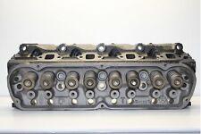 Ford 5.8L (351 cid) 65-79 marine cylinder head D70EDA D80E