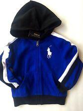 a11df94cb651 Ralph Lauren Boys  Winter Coats
