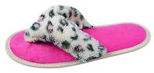 Slippers Size UK 6 for Women