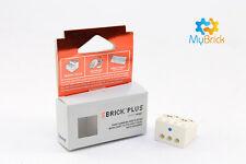 Lego SBrick Plus Bluetooth Remote Control for Lego Power Functions
