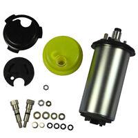 Fuel Pump 809088T 827682T For Mercury Mariner 150 175 200 225 250 HP 808505T01