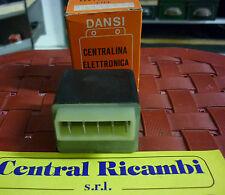 CENTRALINA ELETTRONICA DANSI RE2 110305 NUOVA NEW!