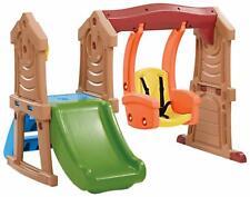 Toddler Swingset (Local Pick-up)