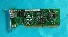 Intel PRO/1000 MT Gigabit PCI-E 10/100/1000 LAN Server Adapter Card