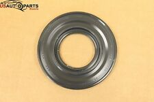 Oil Seal Rear Axle (Outer) For Isuzu Truck 1-09625-331-0