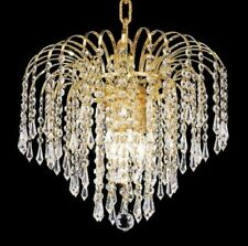 Bathroom chandeliers for sale ebay unbranded aloadofball Image collections