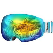 d5b767d5520 OutdoorMaster Ski Goggles Frameless
