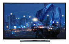 Toshiba 32L3763DA 81 cm (32 Zoll) Fernseher (Full HD, Triple Tuner, Smart TV,A+)