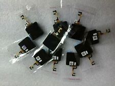 LOT 10X LCD Glass Display&Touch Screen Digitizer Assembly for iPod Nano 6 6th