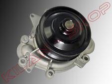Water Pump Incl. Gasket Chrysler 300c V6 3.0L CRD 2005 - 2012 Diesel