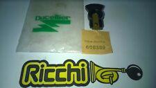 Spazzola Distributore Spinterogeno Citroen Ami8 / Gs / Gsa Imp. Ducellier 608389