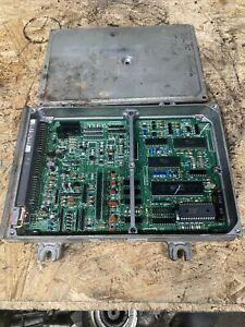 USED Acura Honda Integra Manual Chipped ECU 94-95 OBD1 B18 B20 37820-P75-A01