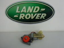 Discovery 2 - Electric Sunroof Motor - VGC - Fully Tested with Warranty