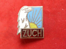 ZUCH - Polish YOUNG SCOUT EAGLE of ZHP HARCERSKI  POLAND SCOUTING BOYS SCOUTS