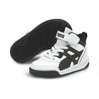 PUMA Infant Backcourt Mid Shoes