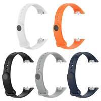 ReplacementTPEBand Wrist Strap Bracelet for Samsung Galaxy Fit SM-R370 tt
