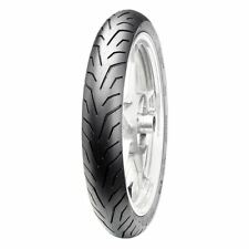 CST Motorcycle Front Tyre 110/70-17 MAGSPORT C6501 Sinnis Apache 125 SM 07-16