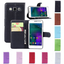Mobile Phone Flip Cases for Samsung Galaxy A3