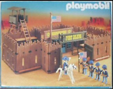 Playmobil Western Sets pieces :3243x-3245-3423-3484,85-3729-3747,48,86,98-3802..