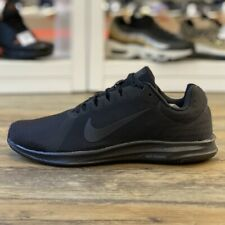 Nike downshifter 8 talla 39 zapatos zapatillas negro 908994 002 running zapatillas deportivas