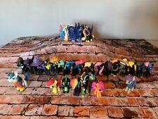 My Little Pony Funko Mystery Minis Super Rare! MLP