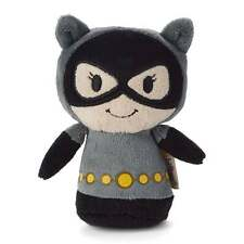 Hallmark Itty Bittys DC Comics Catwoman Limited Edition Plush Soft Toy 25456800