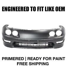 Bumpers Parts For Acura Integra For Sale EBay - 2000 acura integra parts