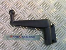 MTC5083 Land Rover Defender Door Mirror arm