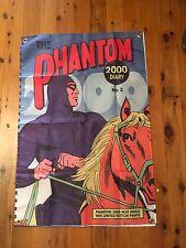 phantom comic flag marvel comics batman robin man cave flag the phantom comics