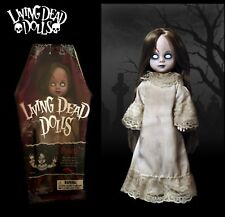 Mezco Living Dead Dolls Posey Series 1 Factory Sealed Box Mib
