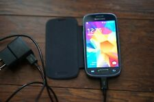 Samsung Galaxy S III Mini Telus Canada 8GB