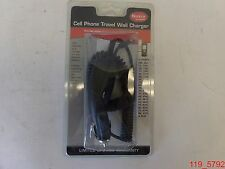 Nokia compatible Cell Phone Travel Car Charger