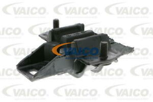 Mercedes W163 Rear Transmission Mount ML320 ML450 ML500 A1632400318
