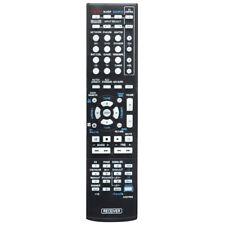 AXD7692 Fit For Pioneer AV Receiver Remote Control VSX-823-K VSX-828-S VSX-528-S