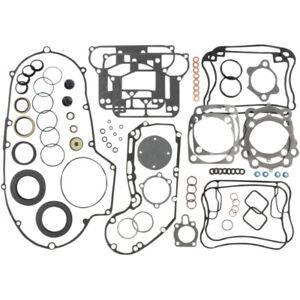 Cometic Complete Gasket Kit 1200 EVO .040   C9133