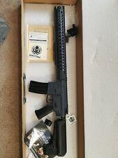 Krytac LVOA-C War Sport Airsoft Gun Rifle AEG