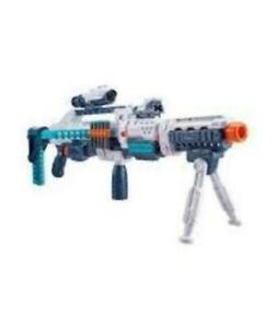 X-SHOT FUCILE REGENERATOR TIPO NERF
