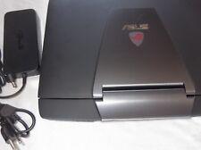 ASUS ROG G751J 16GB RAM GTX965 Intel i7-4720HQ Loaded Gaming Laptop!!!