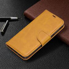 For Nokia 4.2 3.2 2.2 6.1 5 8 Shockproof Flip Magnetic Leather Wallet Case Cover