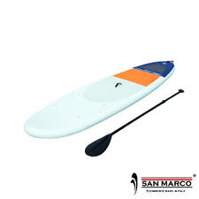 Sup gonfiabile tavola surf con pagaia High Wave Bestway