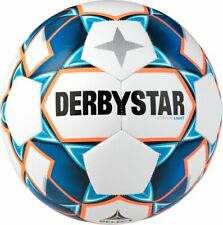 Derbystar Stratos S-Light  Gr. 3 und  Light Gr. 4   Trainingsfußball Kinder