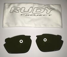 Rudy Project MAGSTER Golf 100 Lenses Only Ref: 601