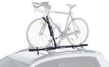 Hybrid Bike Carrier Roof mounted RBC050 Rhino-Rack