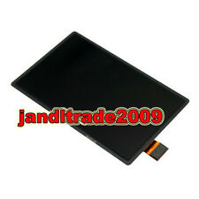 Original Replacement LCD Display Screen with Backlight for PSP GO