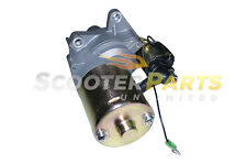 Electric Starter Solenoid Go Kart 4 Wheelers Baja BLASTER BB65 SAND DOG SD 196cc