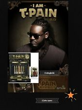AUTO TUNE T-PAIN EFFECT PLUGIN    WINDOWS ONLY VST  ..DILL FOLDER