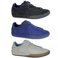 Zapatillas deportivas de mujer textiles PUMA color principal negro
